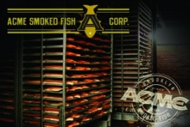 2. Acme Smoked Fish