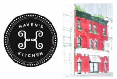 havens+16