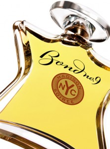 Bond No. 9 Madison Soiree