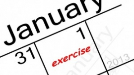 New-Year-Resolution-Exercise-Ideas-on-Calendar